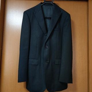 バーバリーブラックレーベル(BURBERRY BLACK LABEL)のBURBERRYブラックレーベル ジャケット(スーツジャケット)