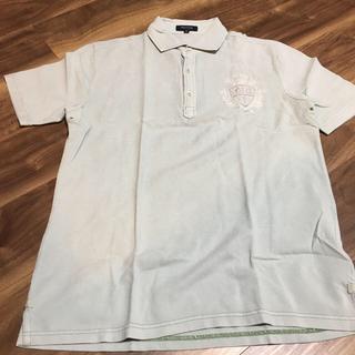 フィールドドリーム(field/dream)の半袖ポロシャツ(ポロシャツ)