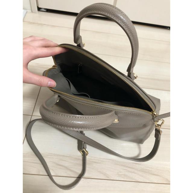 Furla(フルラ)のフルラ   パイパーM レディースのバッグ(ハンドバッグ)の商品写真