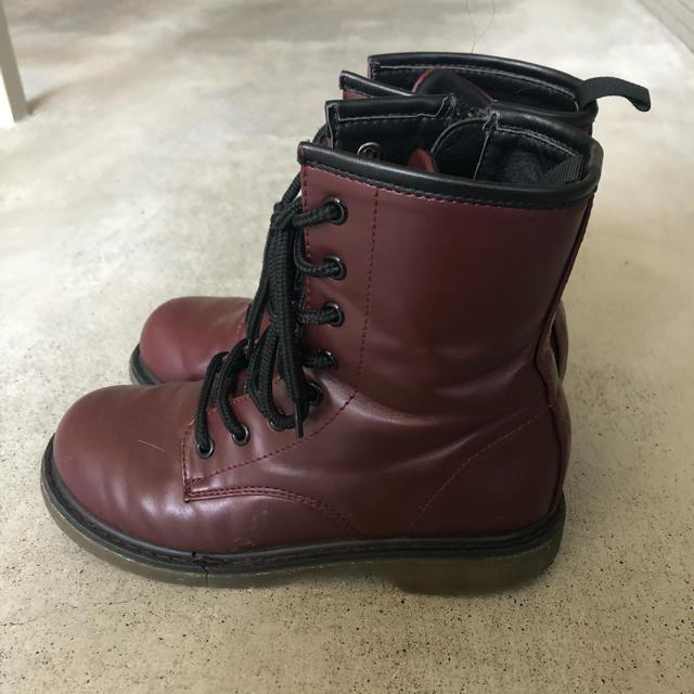 Dr.Martens(ドクターマーチン)のブーツ レディースの靴/シューズ(ブーツ)の商品写真