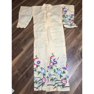 KEITA MARUYAMA TOKYO PARIS - ケイタマルヤマ 浴衣