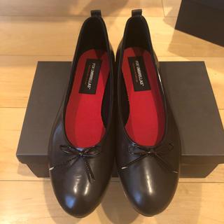 新品 FOX UMBRELLAS フォックスアンブレラ レインシューズ (レインブーツ/長靴)