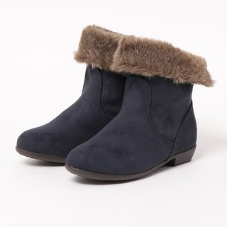 ヴェリココ(velikoko)のブーツ(ブーツ)