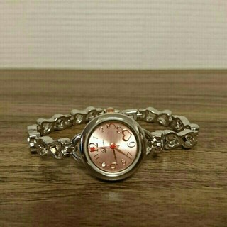 腕時計 ウォッチ  未使用ですが電池切れてます