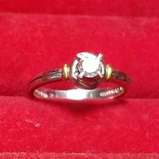 ダイヤモンド指輪(11号)Julian(リング(指輪))