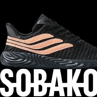 アディダス(adidas)のadidas ソバコフ / SOBAKOV 28cm/US10 ※送料無料(スニーカー)