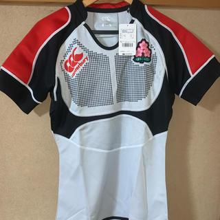 CANTERBURY - 日本代表 選手支給品 非売品 プラクティス ジャージ