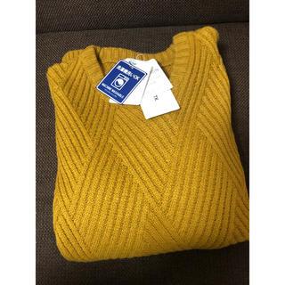 THE SHOP TK - TK タケオキクチ セーター