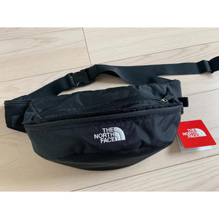 THE NORTH FACE - ザ ノースフェイス  Sweep the north face NM71801