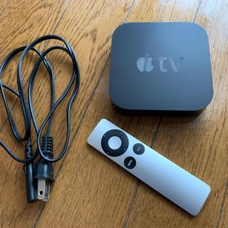 Apple - Apple TV 第3世代 A1469