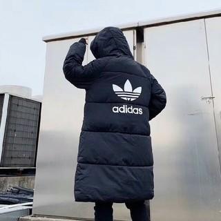 adidas -  Adidas ダウンジャケット