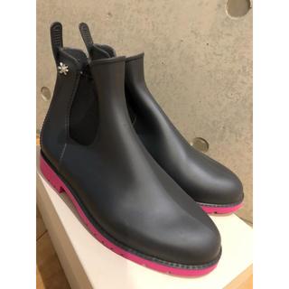 フランス メデュース レインブーツ(レインブーツ/長靴)