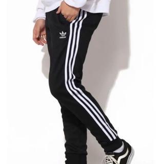 アディダス(adidas)のAdidas アディダス  オリジナルス ジョガーパンツ Lサイズ(その他)