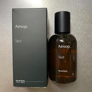 イソップ(Aesop)のAesop Tacit(香水(女性用))