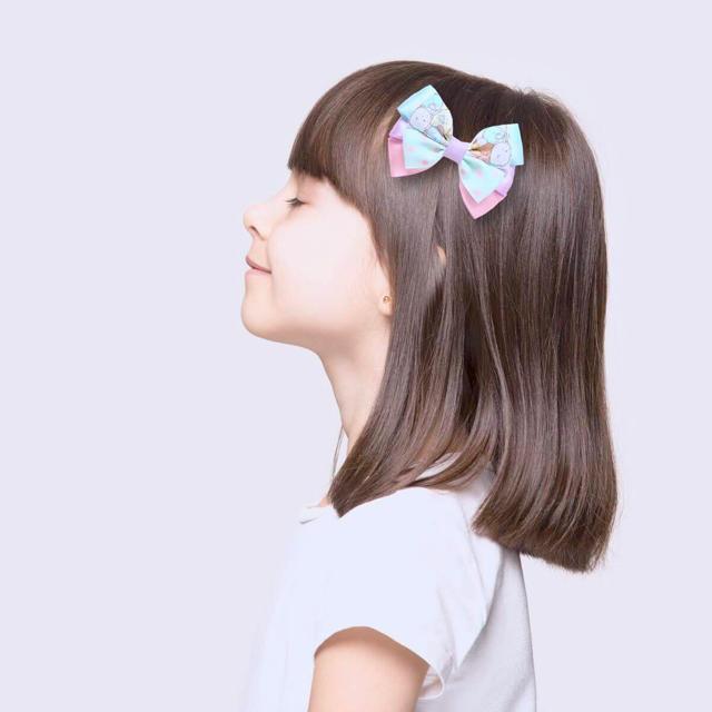 よし様専用ページ ハンドメイドのキッズ/ベビー(ファッション雑貨)の商品写真