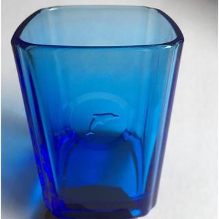 トウヨウササキガラス(東洋佐々木ガラス)の東洋佐々木ガラス グランブルーグラス (グラス/カップ)