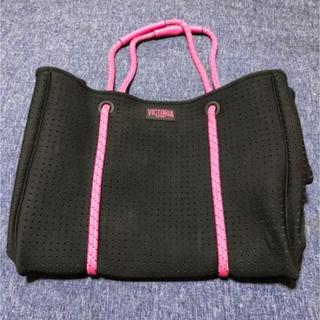 Victoria's Secret - victoria'ssecret  トートバッグ スポーツバッグ