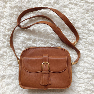 Gucci - レア☆GUCCI☆グッチ☆vintage バッグ☆ポシェット