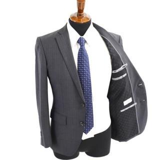 アオキ(AOKI)の洋服の青山 スーツ(セットアップ)