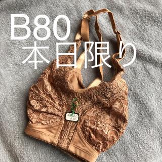 シャルレ - シャルレブラB80