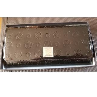 CLATHAS - CLATHAS 財布