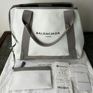 Balenciaga - バレンシアガトート Mサイズ
