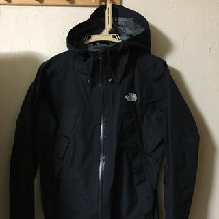 THE NORTH FACE - NORTH FACE CLIMB LIGHT JACKET GORE-TEX