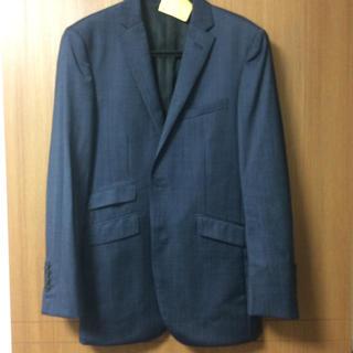 バーバリーブラックレーベル(BURBERRY BLACK LABEL)のバーバリー ブラックレーベル スーツ メンズ 上着(セットアップ)
