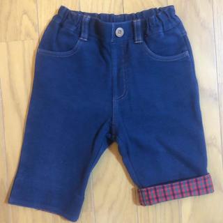 familiar - familiar ズボン 90
