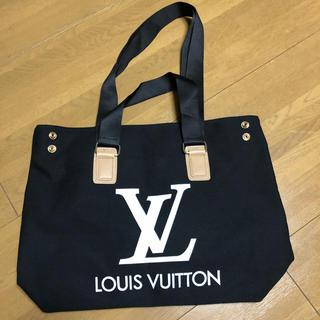 LOUIS VUITTON - 2wayトートバッグ