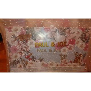 PAUL & JOE - ポールアンドジョー メイクアップ コレクション