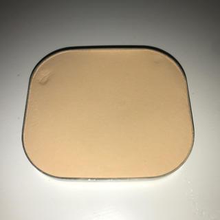 COFFRET D'OR - コフレドール ヌーディーカバーロングキープパクト オークルC
