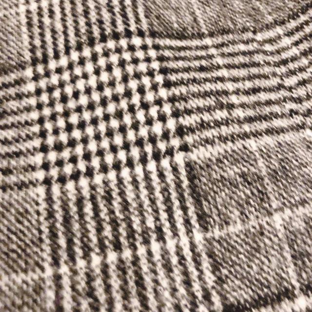 MERCURYDUO(マーキュリーデュオ)の売切希望 MERCURYDUO 台形スカート レディースのスカート(ミニスカート)の商品写真