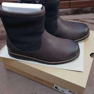 アグ(UGG)のUGG メンズブーツ 28cm (ブーツ)