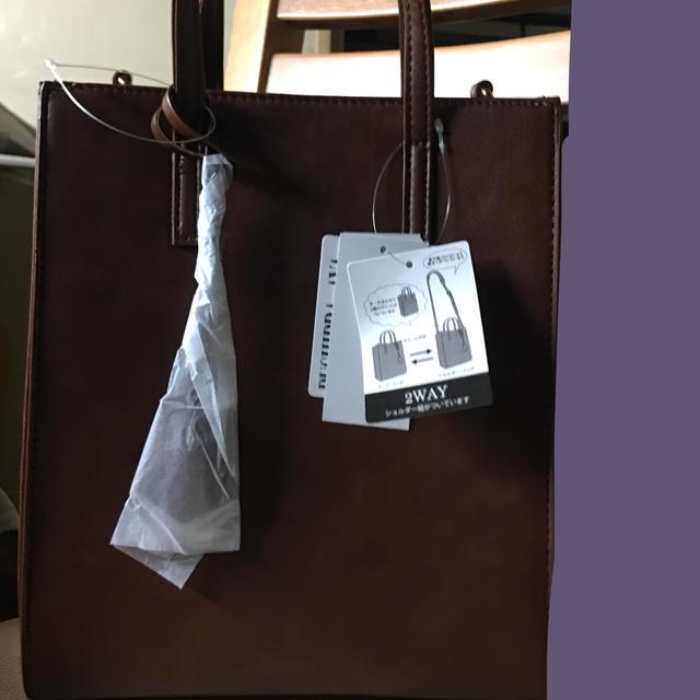 しまむら(シマムラ)のしまむら プチプラのあや レディースのバッグ(ショルダーバッグ)の商品写真
