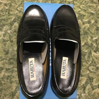 ハルタ(HARUTA)の HARUTA ローファー(ローファー/革靴)