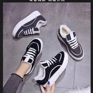 レディースカジュアル靴 スニーカー(スニーカー)