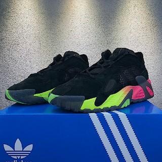 アディダス(adidas)のAdidas Originals Streetball(スニーカー)