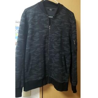 しまむら - しまむら AZULコラボ ジャケットとシャツ