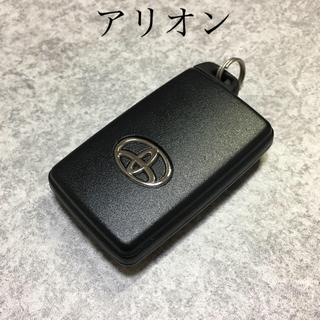 トヨタ - TOYOTA トヨタ アリオン ZRT260 スマートキー