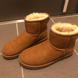 アグ(UGG)のテキパキ二郎様専用 UGG ブーツ(ブーツ)