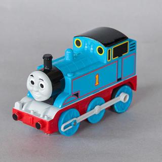 パイロット(PILOT)の機関車トーマスのおもちゃ(電車のおもちゃ/車)
