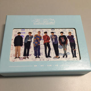 防弾少年団 / 君に届く DVD