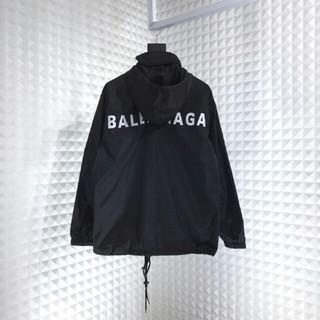 Balenciaga - 新品 Balenciaga ナイロンジャケット