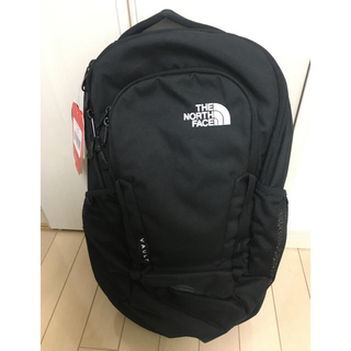 THE NORTH FACE - THE NORTH FACE VAULT
