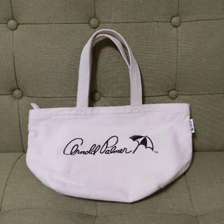 アーノルドパーマー(Arnold Palmer)のarnold palmer・トートバッグ(トートバッグ)