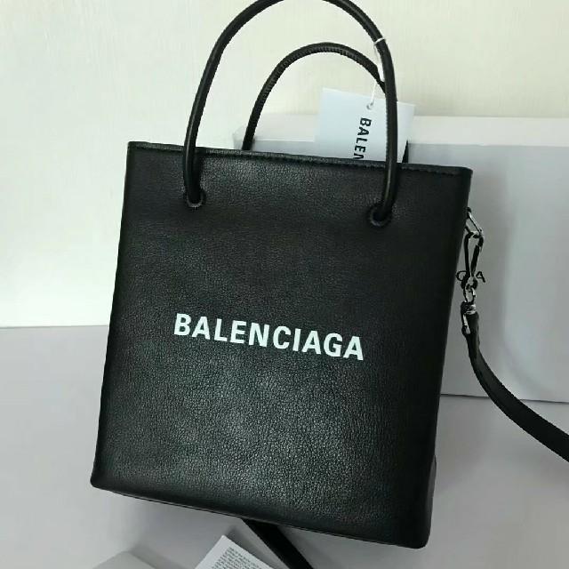 Balenciaga(バレンシアガ)のbalenciaga 大人気 トートバッグ レディースのバッグ(トートバッグ)の商品写真