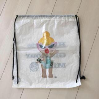 HYSTERIC MINI - ヒステリックミニ ショップ袋