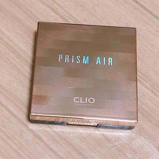 3ce - CLIOプリズムエアーハイライター