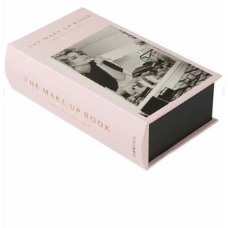 Francfranc - Francfranc makeup ティッシュボックス カバー 新品フランフラン